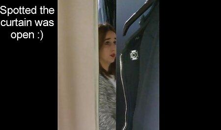 Alexis video casero de mujeres infieles