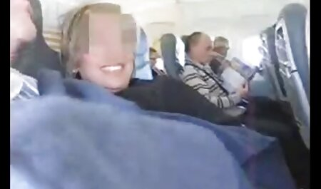 Masturbación en videos de infieles en hoteles el sahara