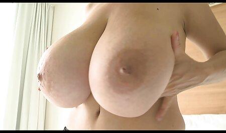 Samantha ryan videos pornos caseros de mujeres casadas infieles