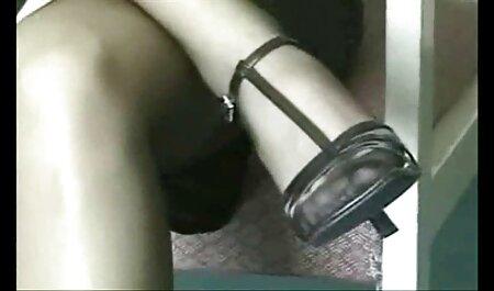 ASEO videos xxx de infieles caseros