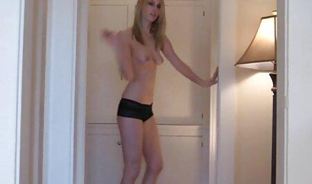 Gato Angélica ver videos caseros de mujeres infieles