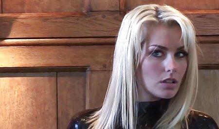 Carácter videos pornos caseros casadas infieles g