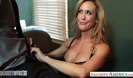 Nadine Africa videos de infieles xxx