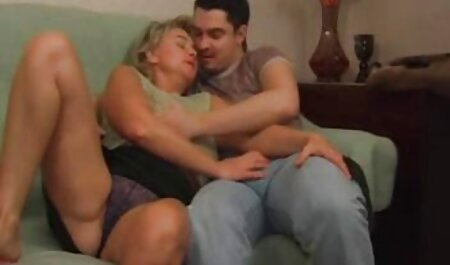 Estrella porno videos de maduras casadas infieles