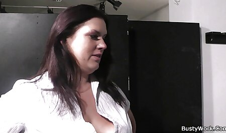 Emma glover videos de maduras infieles xxx