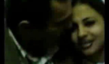Lizzie ryan videos de colombianas infieles