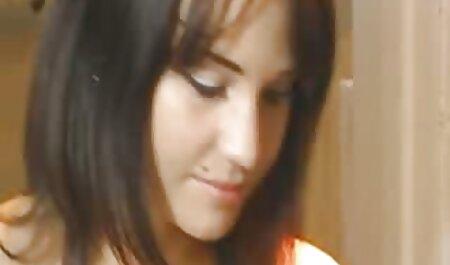 Colección Galina G x video mujer infiel