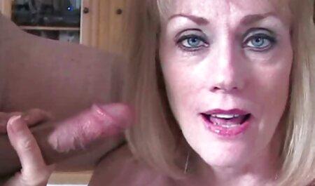 Nicole señoras infieles follando