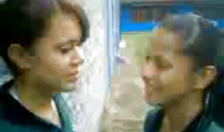 Bosnio xvideos de mujeres infieles