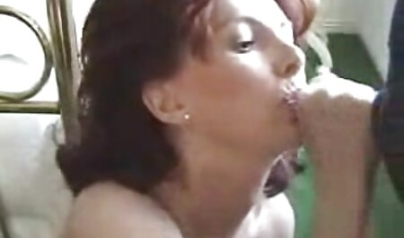 Billie videos sexo mujeres infieles