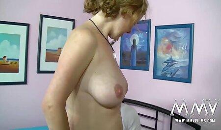 Simone videos argentinas infieles