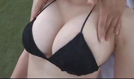 Angela taylor xxx mexicanas infieles