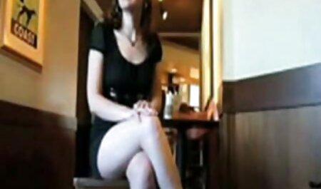 Vanessa videos amateur infieles