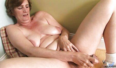 Phoenix videos pornos de mujeres infieles gratis marie