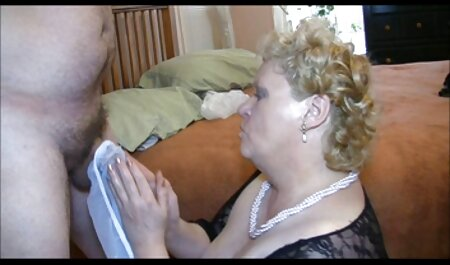 Sandra videos de porno mujeres infieles