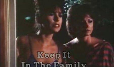Whitney xxx esposas infieles caseros