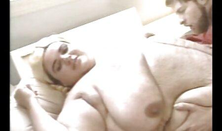 Ángel videos sexo casero infieles Oscuro