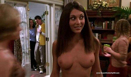 Kandise videos de sexo casero infieles