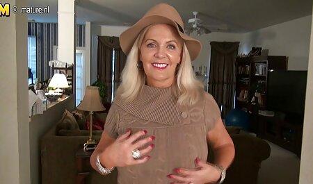 Katia De videos de sexo casero infieles lys