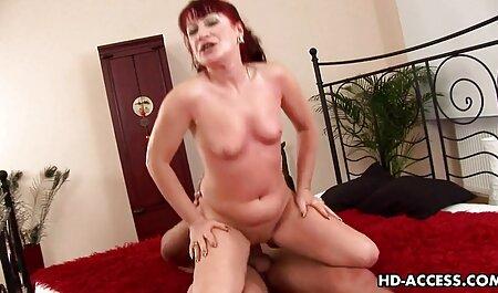 Roxanne videos pornos gratis de maduras infieles Dawn
