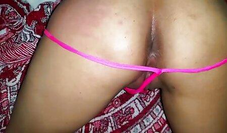 Darisha pornos mujeres infieles