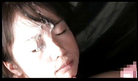 Software videos de mujeres infieles mexicanas