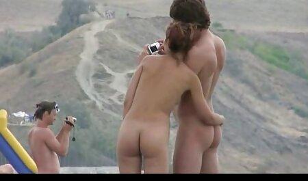 Mano videos de porno mujeres infieles