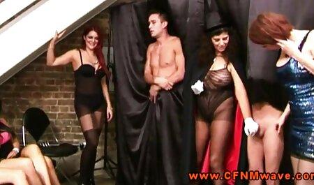 Maria Ryabushkina videos brazzers infieles