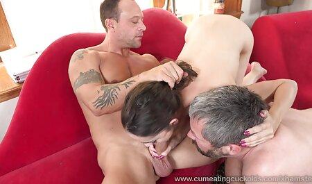 Claro videos porno gratis de amas de casa infieles