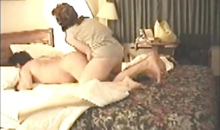 Real-Christine maduras adulteras