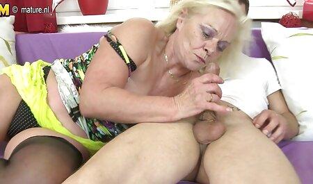 Yvonne maduras infieles follando