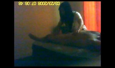 Do hotel, colombianas infieles xxx
