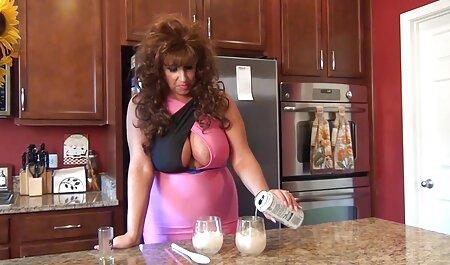 Anastasia videos xxx de infieles c