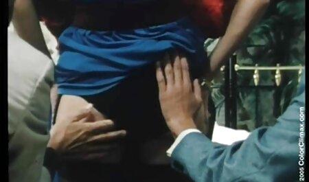Carolina videos de gordas infieles