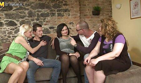 Eva angelina videos xxx de infidelidad