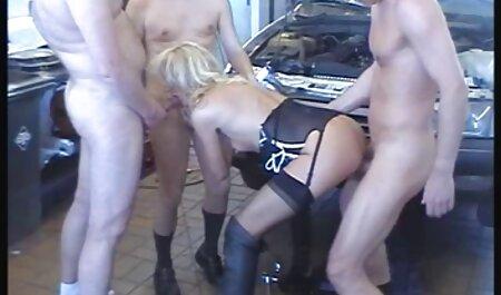 Jugar videos de sexo de mujeres infieles