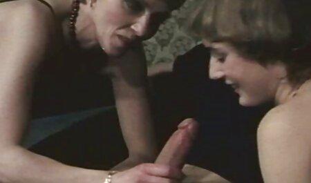 Cynthia videos caseros esposas infieles santory