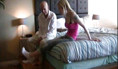 Chica videos de sexo esposas infieles linda