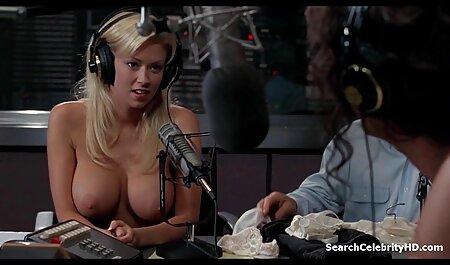Masturbación Sakira llena de videos xxx de casadas infieles pasión