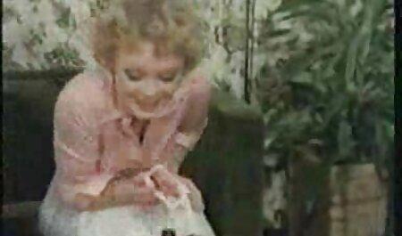 Lilly videos pornos caseros de mujeres infieles one
