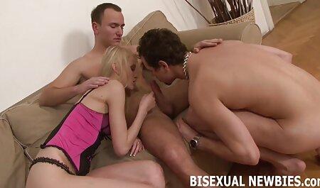 Denise sexo amateur infieles