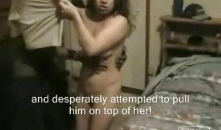 Liz greco videos xxx caseros de esposas infieles