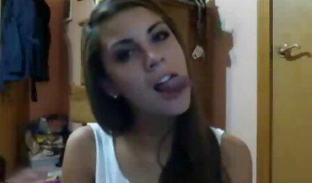 Marsha y videos caseros de esposas infieles puede usted Novea