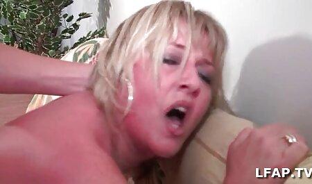 Lola esposas mexicanas infieles xxx claro