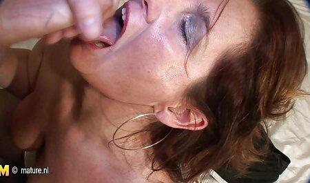 Maria Ryabushkina videos esposas infieles