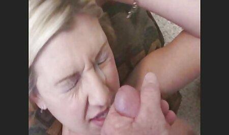 Masturbación videos de casadas xxx