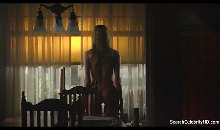 Eva Turco video de esposa infiel