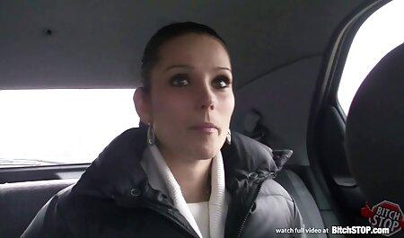 Sofia porno con mujeres infieles