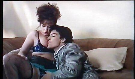 Ariel mujeres casadas infieles cogiendo piper
