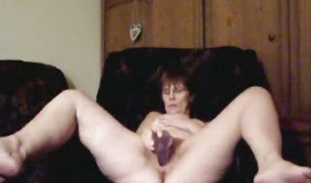 Sonya videos xxx de infieles mexicanas N